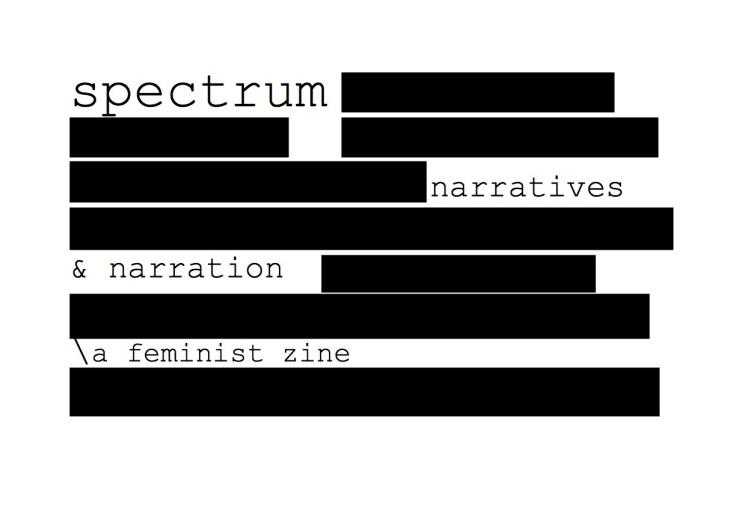 spectrum-cover-jpg